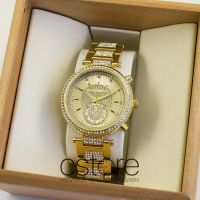Часы Michael Kors gold gold (06963)