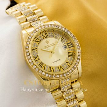 Rolex Cosmograph gold gold (05530)