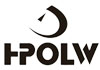 Hpolw